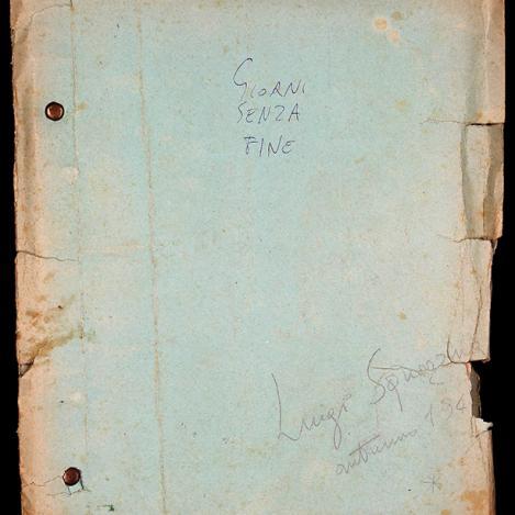 Frontespizio-copione-firmato-LS-autunno-1946 BIS