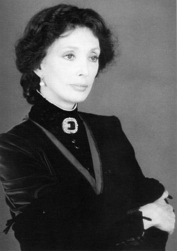 La Vita che ti diedi 1994 Marina Malfatti bis