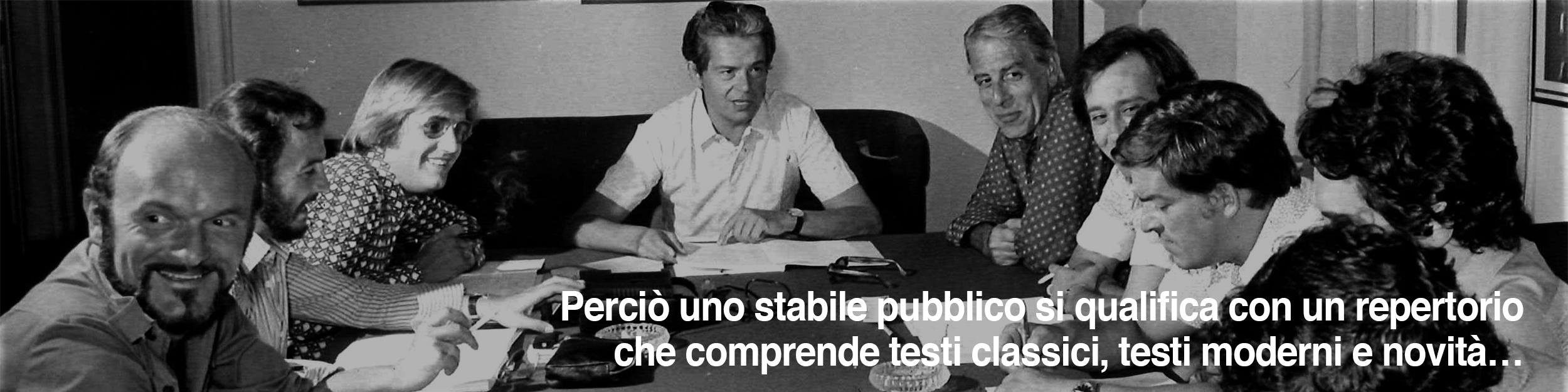 Luigi Squarzina